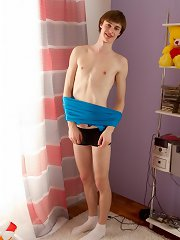 TeenBoysStudio - new resource where you will find tons of HD format videos in mega quality. Become our member right now and you can choose quality of